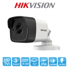 CAMERA HIKVISION DS-2CE16F1T-IT
