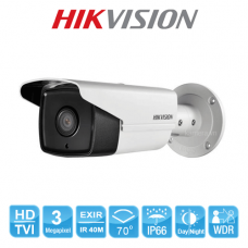 CAMERA HIKVISION DS-2CE16F7T-IT3