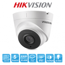 CAMERA HIKVISION DS-2CE56H0T-IT3