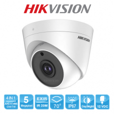 CAMERA HIKVISION DS-2CE56H0T-ITP