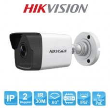 CAMERA IP HIKVISION DS-2CD1023G0E-ID